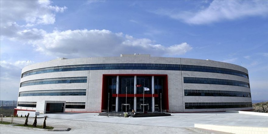 FETÖ'nün TİB'i ele geçirme planı deşifre edildi