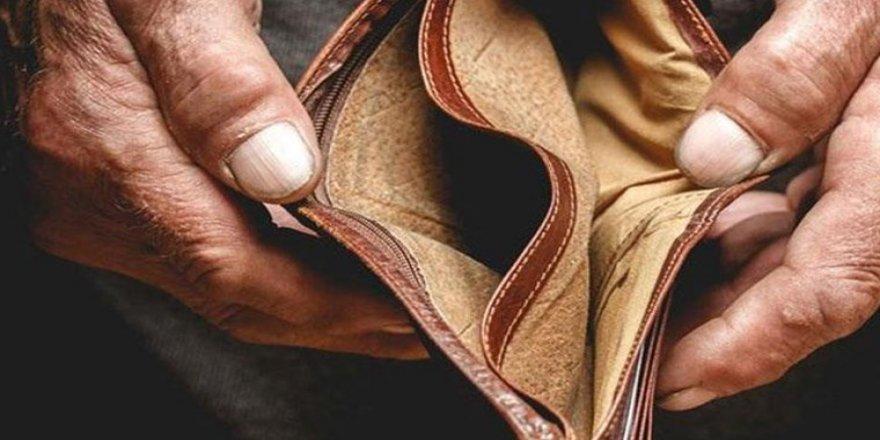 Dünya Bankası,enflasyon ortalama yüzde 11 olacak
