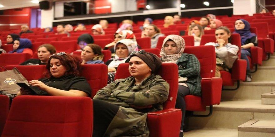 Mehmet Bilir Gebzelilere Kur'an-ı Kerim ziyafeti yaşatacak