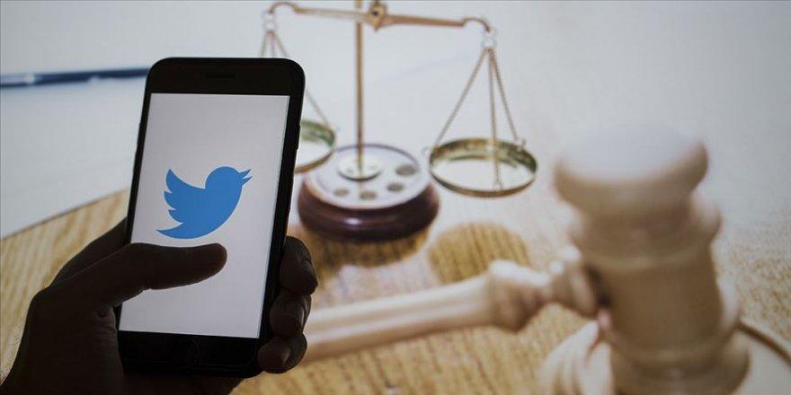 İki eski Twitter çalışana Suudiler için casusluk suçlamasıyla dava açıldı