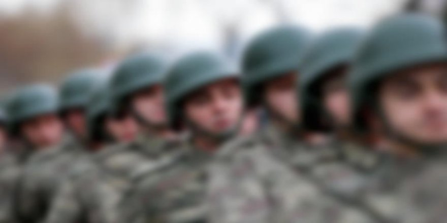 Kayseri'de yargılanan eski askeri öğrenciden 'FETÖ hayatımı kararttı' itirafı