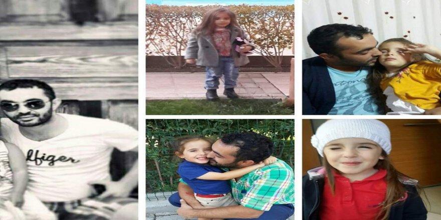 Korkunç olay... Yine 4 kişilik aile ölü bulundu !