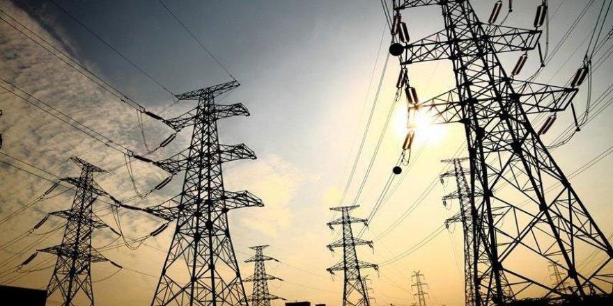 Gebze, Darıca ve Çayırova'da elektrik kesintisi olacak