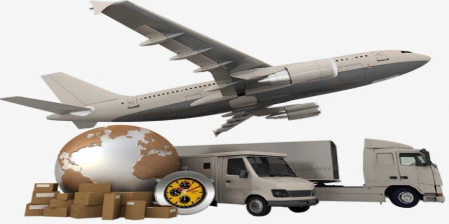 Hızlı Uçak Kargo Nasıl Gönderebilirim ?