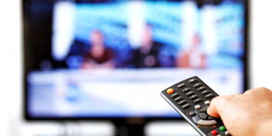 RTÜK, yemek programlarına ve reklamlara düzenleme getirecek