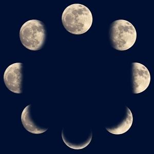 Yeni Ay'ın burçlar üzerindeki etkisi