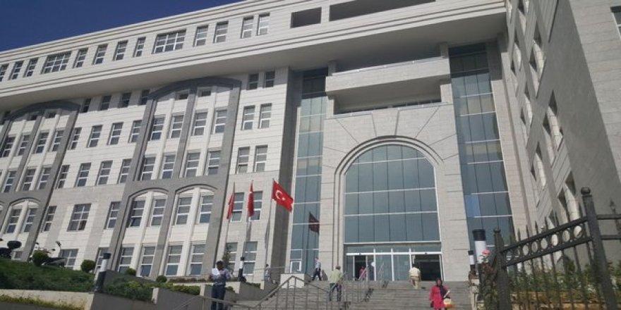Gebze'de kaza ! 1 kişi hayatını kaybetti