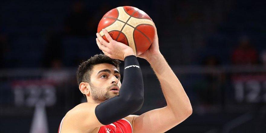 NBA'de 'Türk derbisi'nin galibi Furkan'ın takımı