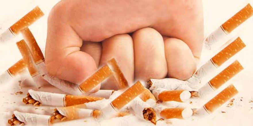 Sigarayı Kesin Bir Şekilde Bırakmak İsteyenler İçin En İyi Çözüm