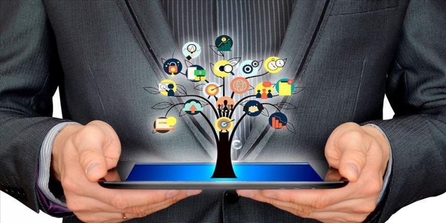 Aile işletmeleri 'markalaşma' desteğiyle güçlenecek