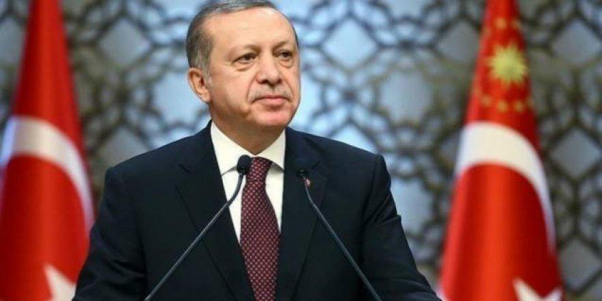 Erdoğan'dan EYT açıklaması! Seçimi kaybetsem bile…