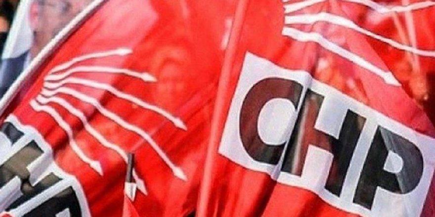 CHP,Gaziler ve Beylikbağı Mahallesi'nde tek liste