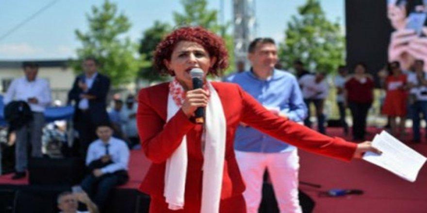 EYT'lilerden Erdoğan'a yanıt geldi