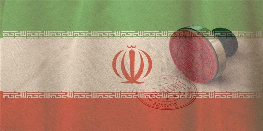 ABD basını İran'ın Irak'taki 'siyasi hegemonyası'yla ilgili gizli belgeleri yayınladı