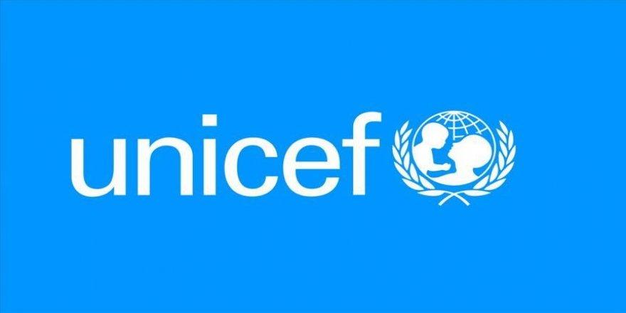 UNICEF Kazakistan'da çocukların durumuna ilişkin rapor yayımladı