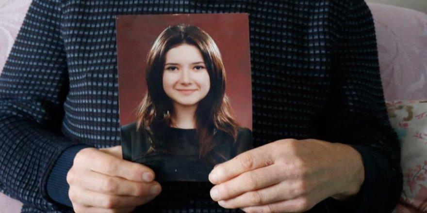 Şule Çet davasında ağırlaştırılmış müebbet istemi