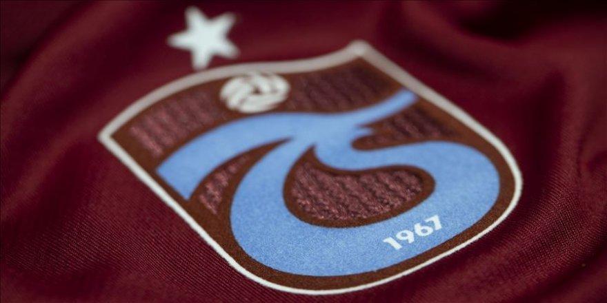 Trabzonspor'un konsolide net borcu 828 milyon 916 bin 509 lira