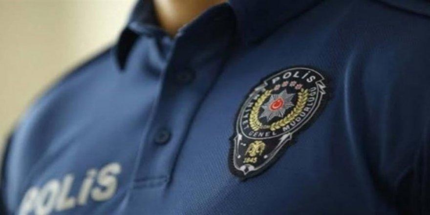 Polise,5 TL yi bulan cezayı kesebilme yetkisi veriliyor