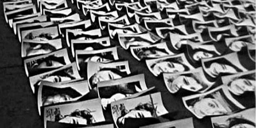 Kocaeli'de Kadın Cinayetinde Artış ! 11 Ayda 11 Kadın Öldürüldü