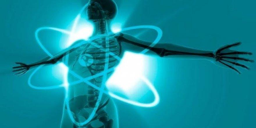 Nükleer Tıp Nedir?