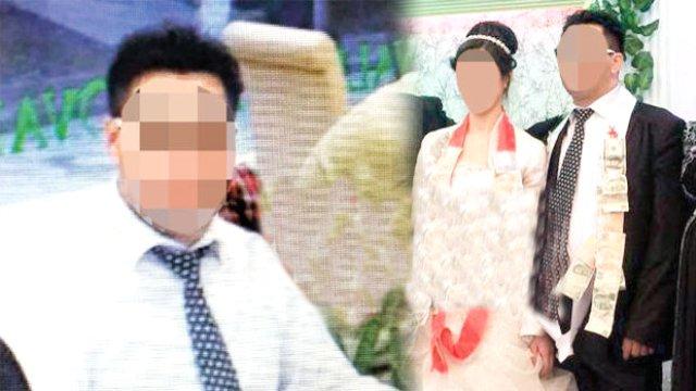Travesti Alev'in Karısı  Hakkında Detay Ortaya Çıktı