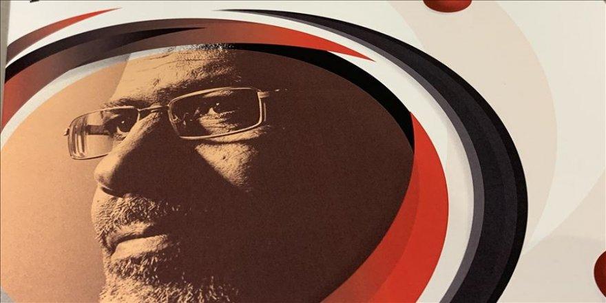 Guernica 37 Başkanı: 'Mursi'nin ölümünde devlet onayı varsa BM soruşturması lazım'