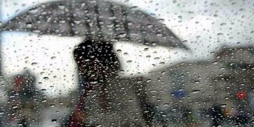 Gebze'de hava nasıl olacak ?
