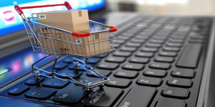2019 E-Ticaret Trendleri Neler? Hangi Sektörler Yükselişte?