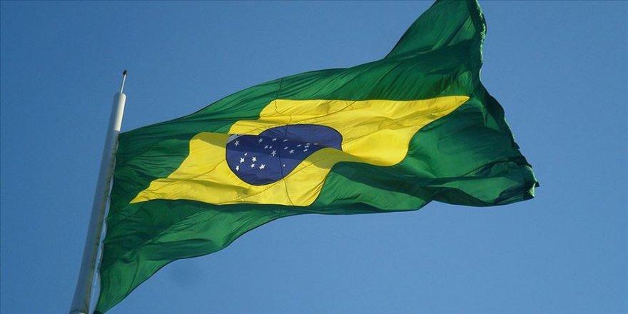 Brezilya borcunu ödemediği için BM'deki oy hakkını kaybedebilir