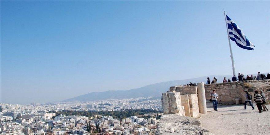 Yunanistan Libya'nın Atina Büyükelçisi'ni sınır dışı edecek
