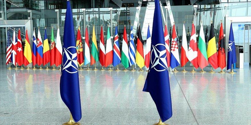 Danimarka'da NATO Konferansı Trump karşıtı konuşmacı nedeniyle iptal edildi