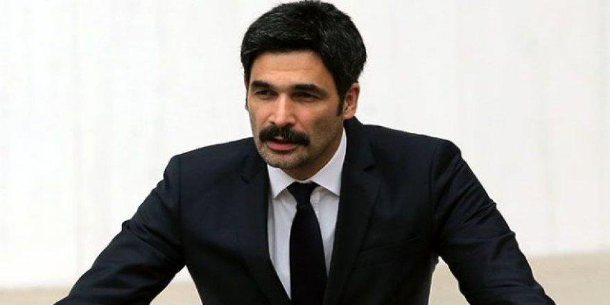 """Uğur Işılak, kendisi için """"Ceren Özdemir'in katilinden daha tehlikeli"""" diyen Fatih Altaylı'ya cevap verdi"""