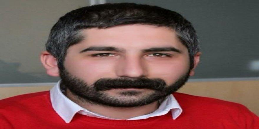 Gökhan Orhan, Gebze'ye aday