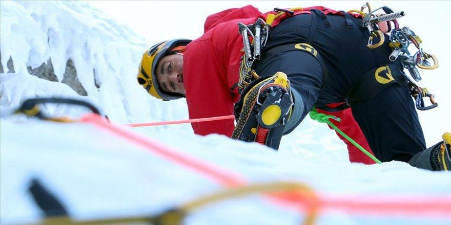 Tunç Fındık, Everest'e oksijen tüpsüz tırmanan ilk Türk olmak istiyor