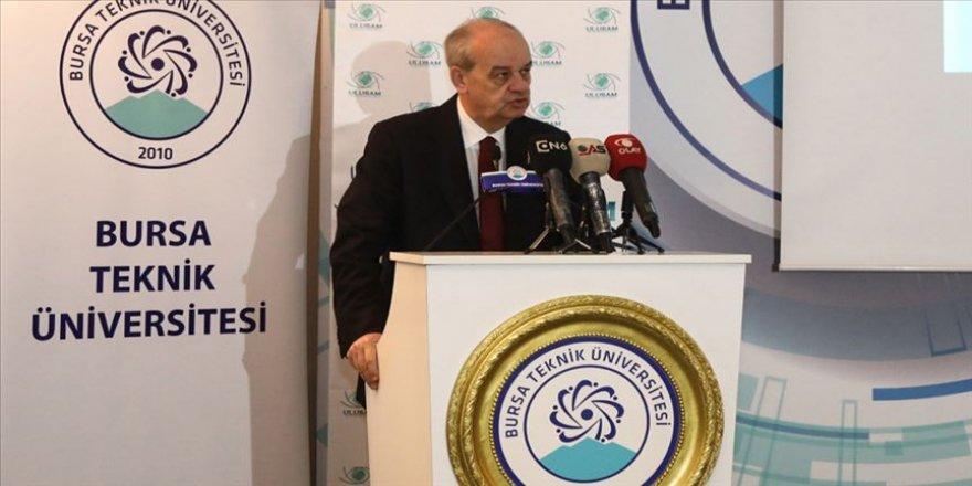 Eski Genelkurmay Başkanı Başbuğ'dan 'Libya mutabakatı' değerlendirmesi