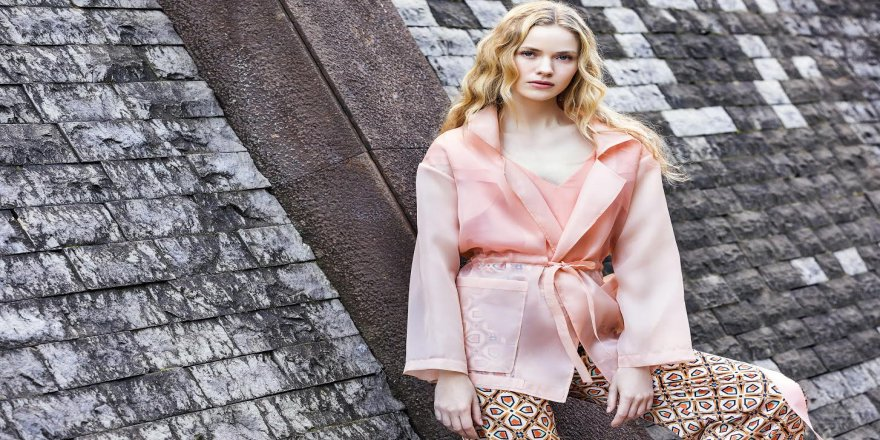 Ucuz Giyim Kıyafetleri Sitesi