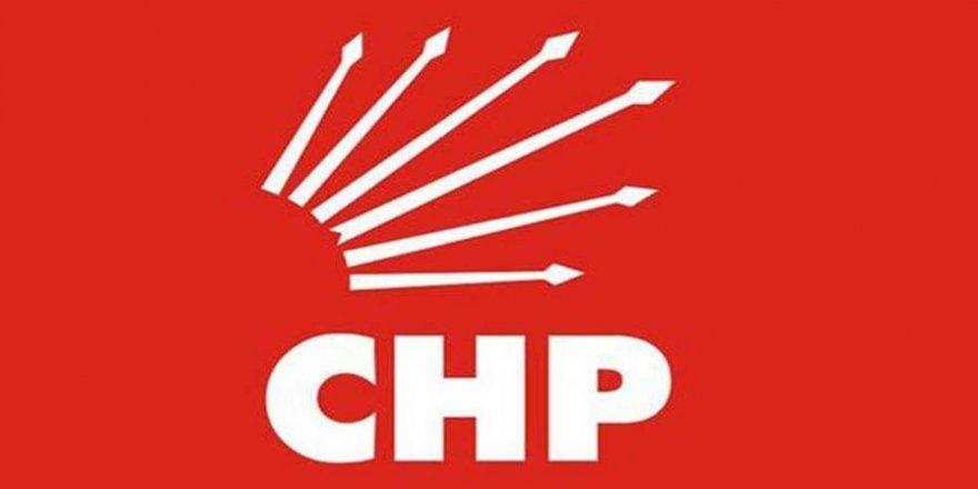 CHP Darıca'da Şok ! Kongre Sırasında Adaylıktan Çekildi
