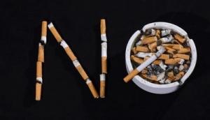 Sigarayı bırakmanın en kolay yolları