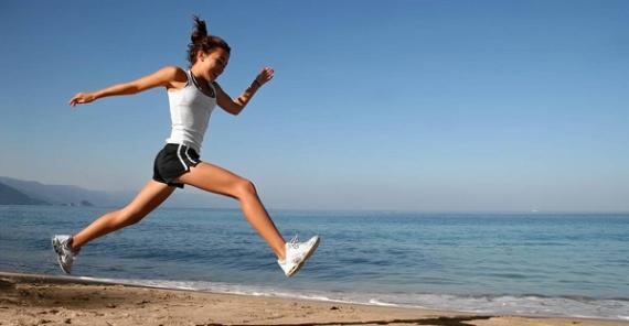 Spor yaparken dikkat edilecek 15 altın kural