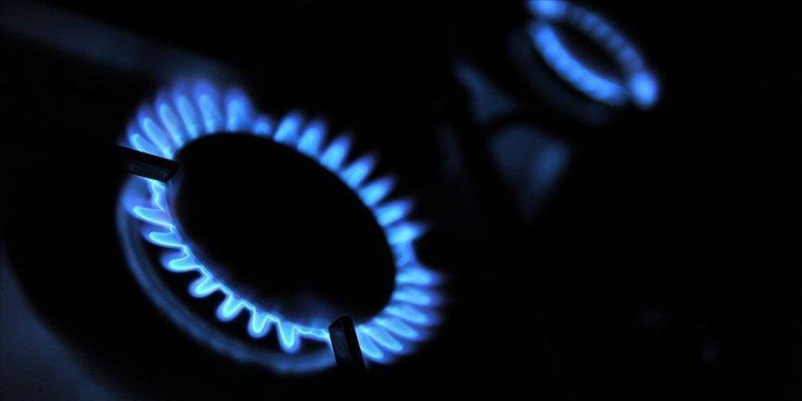 Doğal gaz dağıtımına 2 milyar liralık yatırım
