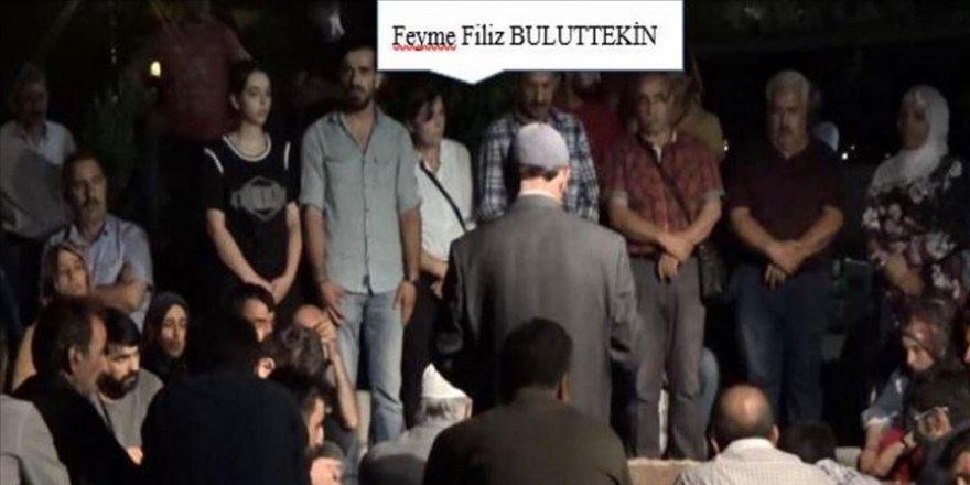 HDP'li Sur Belediye Başkanı Buluttekin'e 'terör' gözaltısı