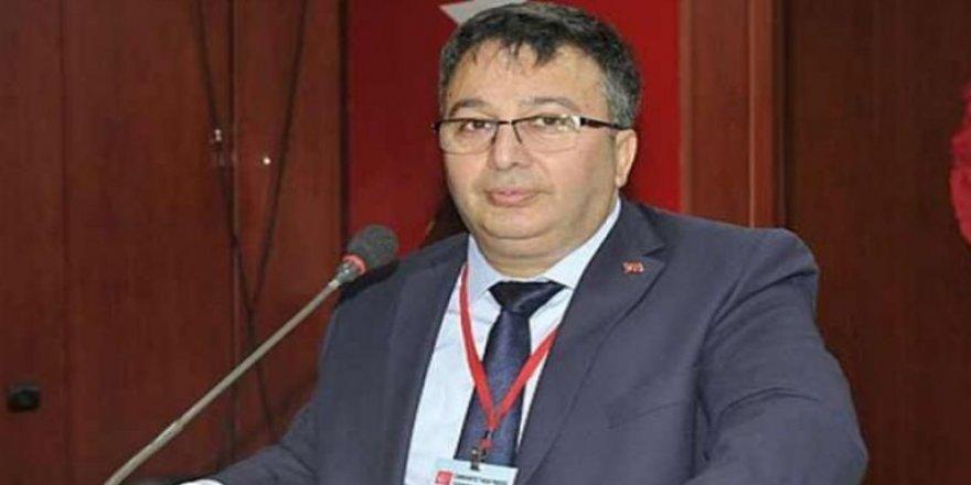 CHP Çayırova'da yeni yönetim görevi devralıyor