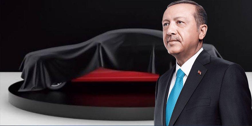 Cumhurbaşkanı Erdoğan,Gebze'ye Geliyor