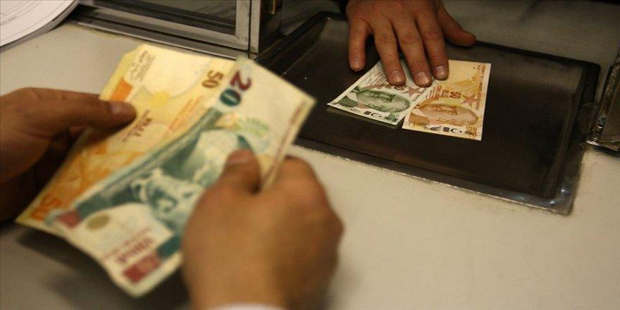Yeni Türk Lirası banknotları değiştirmek için son gün 31 Aralık