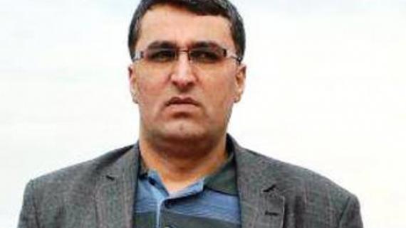 AKP Kurucu başkanı geri mi dönüyor?