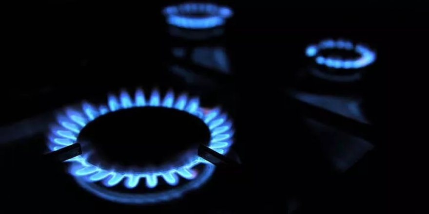 Doğal gaz bağlantı ücretlerine zam geldi