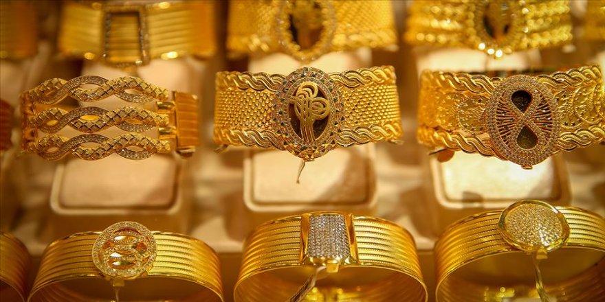 2019'un en fazla kazandıran yatırım aracı altın oldu