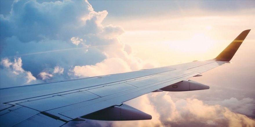 Büyük uçak kazalarında ölenlerin sayısı 2019'da azaldı