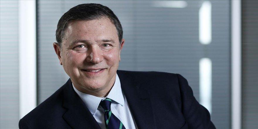 Global Yatırım Holding iki yılda 1,5 milyar liralık yatırım yapacak