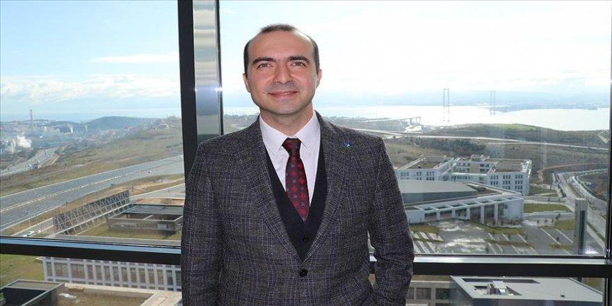 'Türkiye'nin Otomobili' Bilişim Vadisi'ne ilgiyi artırdı
